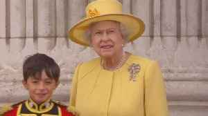News video: How Meghan Markle's Mom Should Behave When Meeting Queen Elizabeth
