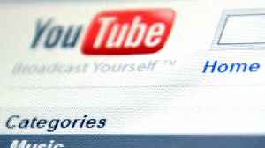 News video: Google's Use For YouTube Music As New Spotify Killer