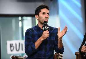 News video: 'Catfish' star Nev Schulman accused of sexual misconduct, MTV suspends show amid investigation