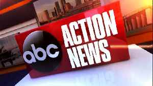 News video: ABC Action News on Demand | May 17, 630PM