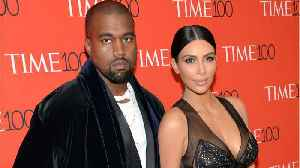 News video: Kanye West Slavery Comments Get Celebrity Responses