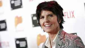 News video: Tig Notaro & Jennifer Aniston To Star As President And First Lady In Netflix Comedy