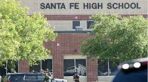 Gunfire Erupts at School in Southeastern Texas