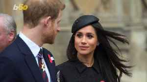 Look Like Meghan Markle? You Might be in Luck to Earn Big Bucks
