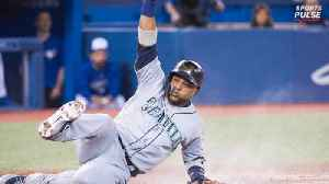 News video: MLB: Robinson Cano may cost himself a spot in Cooperstown