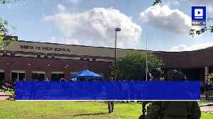 News video: What You Need to Know: Santa Fe High School Shooting