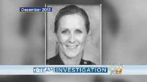 News video: Former Dallas Officer Who Shot Unarmed Man In 2013 Still Hasn't Gone To Trial