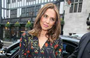 News video: Mel C: Spice Girls were never asked to play at Royal Wedding
