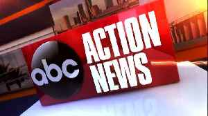 News video: ABC Action News on Demand | May 18 10AM