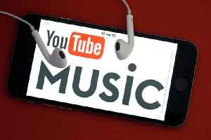 News video: YouTube Music to Launch Next Week