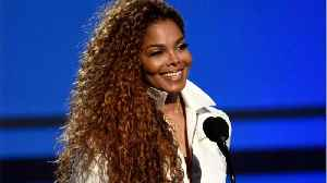 News video: Janet Jackson To Be Honored At Billboard Music Awards