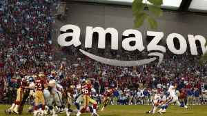 News video: Amazon Adopts NFL Rooney Rule for Diversity