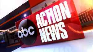 News video: ABC Action News on Demand | May 18 630PM