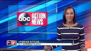 News video: ABC Action News on Demand | May 19, 11AM
