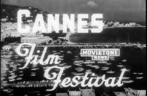 News video: Is the Cannes Film Festival in Decline?