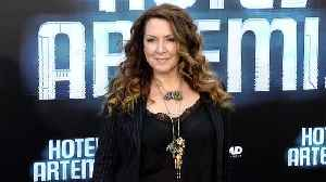 News video: Joely Fisher