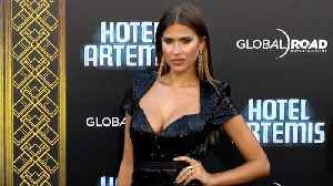 News video: Kara Del Toro