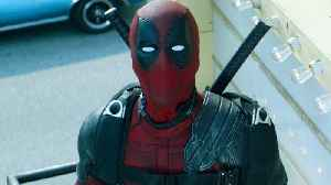 News video: Do 'Deadpool 2' Post-Credit Scenes Matter?