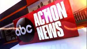 News video: ABC Action News on Demand | May 19th, 6:30pm