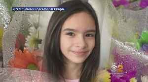 News video: 'She Was Nice And Caring'