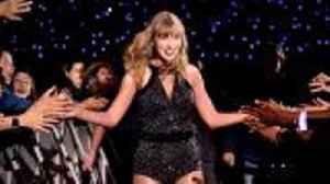 News video: Could Taylor Swift's New Album Arrive Before 2019 Ends?    Billboard News