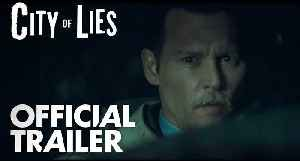 News video: City of Lies