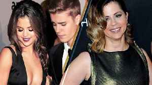 Selena Gomez's Mom Speaks Out AGAINST Reconciliation with Justin Bieber [Video]