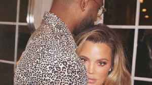 News video: Tristan Thompson BEGGING For Forgiveness In Khloe Kardashian's Delivery Room!