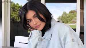 News video: Kylie Jenner Ready for MORE Babies, But Only If Travis Scott Does One IMPORTANT Thing