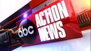 News video: ABC Action News on Demand | May 20th, 6:30pm