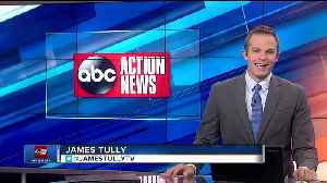 News video: ABC Action News on Demand | May 21 4AM