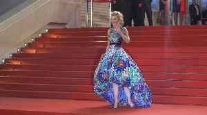 News video: Cannes 2018 wraps up with some surprises