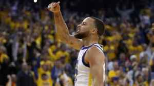 Nick Wright reveals why Steph Curry's stellar 35-PT night in Warriors Game-3 win was so crucial for Golden State [Video]