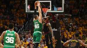 News video: Nick Wright breaks down what LeBron James did differently to lead Cavs to a Game 3 win over Boston