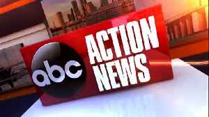 News video: ABC Action News on Demand | May 21 10AM
