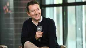 News video: The Inspirations Behind Leigh Whannell's Film,
