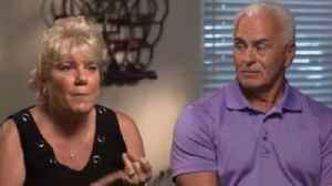 News video: 'Casey Anthony's Parents Speak'