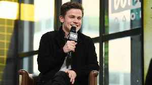 News video: Sam Clemmett Compares The London And NYC Productions Of