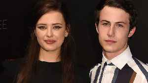 News video: 13 Reasons Why Showrunner Defends Second Seasons Storyline