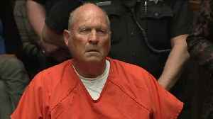 News video: Golden State Killer Investigation, DNA Technology May Help Solve Another Decades Old Murder Case