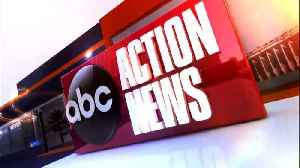 News video: ABC Action News on Demand | May 21 630PM