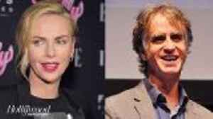 News video: Charlize Theron, Jay Roach Team Up for Roger Ailes Movie | THR News