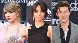 News video: 8 BEST Dressed At The 2018 Billboard Music Awards