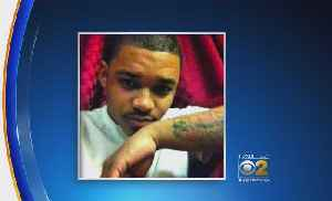News video: Family Looking For Answers In Unsolved Murder
