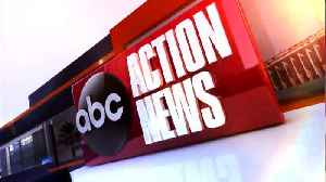 News video: ABC Action News on Demand | May 22, 4AM