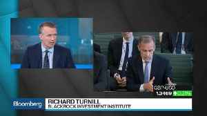 News video: Last Thing Investors in U.K. Assets Need Is an Election, BlackRock Says