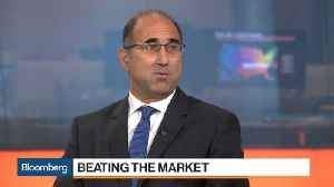 News video: Elm Partners CEO Is Sanguine Over Investor Long-Term Returns From Equities
