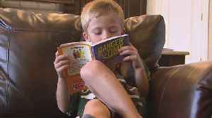 News video: Summer Learning Can Be Fun With The Proper Planning