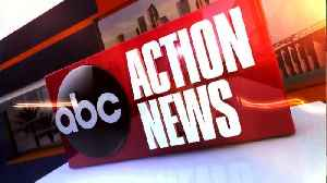 News video: ABC Action News on Demand | May 22, 10AM
