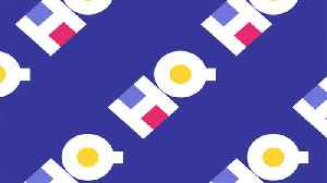 News video: HQ Trivia + More of the Coolest, Fun Trivia Apps to Download Right Away